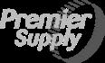 premier supply